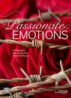Passionate Emotions by Life3