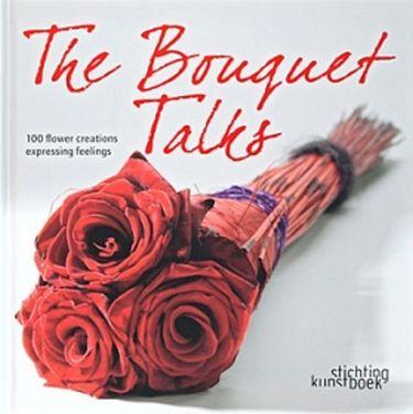 The+Bouquet+Talks - фото 1