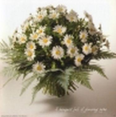 The+Bouquet+Talks - фото 2
