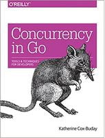 Concurrency in Go: Tools and Techniques for Developers 1st Edition