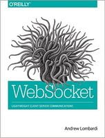 WebSocket: Lightweight Client-Server Communications 1st Edition