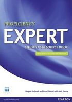 Expert Proficiency WB+key
