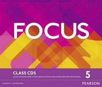 Focus 5 CD (3) adv