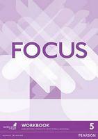 Focus 5 WB