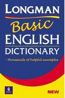 LD Basic English New