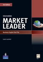 Market Leader 3ed Interm Test File
