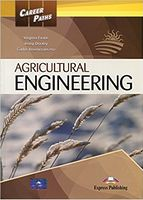 CAREER PATHS  AGRICULTURAL ENGINEERING (ESP) STUDENT'S BOOK