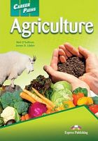 CAREER PATHS  AGRICULTURE ( ESP) STUDENT'S BOOK