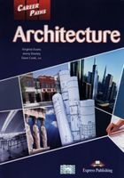 CAREER PATHS  ARCHITECTURE  (ESP) STUDENT'S BOOK