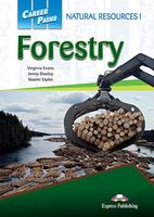 CAREER PATHS  FORESTRY (ESP)   STUDENT'S BOOK