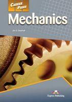 CAREER PATHS  MECHANICS (ESP) STUDENT'S BOOK