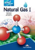CAREER PATHS  NATURAL GAS I (ESP)  STUDENT'S BOOK