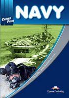 CAREER PATHS  NAVY ( ESP) STUDET'S BOOK