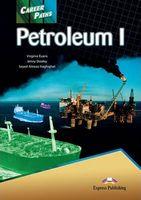 CAREER PATHS  PETROLEUM 1  (ESP)  STUDET'S BOOK
