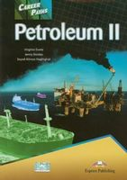 CAREER PATHS  PETROLEUM 2  (ESP)  STUDET'S BOOK