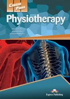 CAREER PATHS  PHYSIOTHERAPY  (ESP)  STUDET'S BOOK