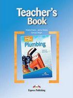 CAREER PATHS  PLUMBING  ( ESP) TEACHER'S BOOK