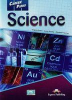 CAREER PATHS  SCIENCE (ESP) SB