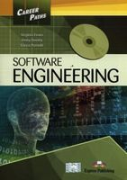CAREER PATHS  SOFTWARE ENGINEERING (ESP) STUDENT'S BOOK