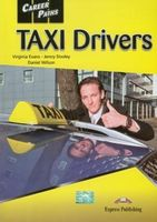 CAREER PATHS  TAXI DRIVERS (ESP) STUDENT'S BOOK