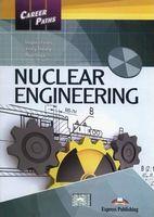 CAREER PATHS NUCLEAR ENGINEERING ( ESP) STUDET'S BOOK