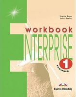 ENTERPRISE 1 WORKBOOK (NEW)