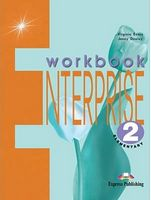 ENTERPRISE 2 WORKBOOK (NEW)