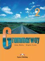 GRAMMARWAY 2 S'S