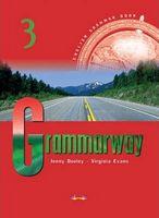 GRAMMARWAY 3 S'S