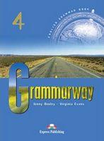 GRAMMARWAY 4 S'S