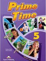 Prime Time 5 TB