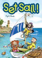 SET SAIL! 1 S'S