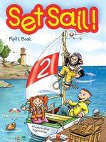 SET SAIL! 2 S'S