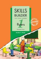 SKILLS BUILDER FLYERS 1 S'S  FORMAT 2007