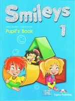 SMILEYS  1 ieBook (INTERNATIONAL)