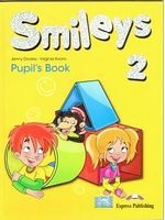 SMILEYS 2  ieBook(INTERNATIONAL)