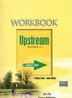 UPSTREAM BEGINNER WORKBOOK S'S