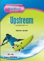 UPSTREAM ELEMENTARY (A2) IWB