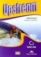 UPSTREAM PROFICIENCY S'S