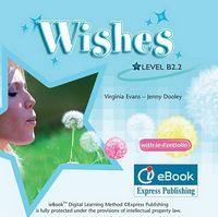 WISHES b2 2 ieBook