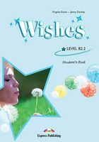 WISHES b2 2 STUDENTS BOOK