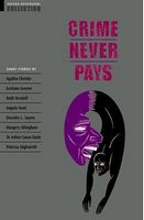 Підручник OBW Collections: Crime Never Pays