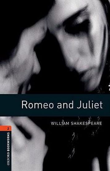 %D0%9F%D1%96%D0%B4%D1%80%D1%83%D1%87%D0%BD%D0%B8%D0%BA+OBW+Playscripts+2%3A+Romeo+and+Juliet+Playscript - фото 1