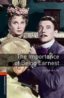 Підручник OBW Playscripts 2: The Importance of Being Earnest