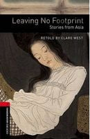 Підручник OBWL 3E Level 3: Leaving No Footprint: Stories from Asia Audio CD Pack