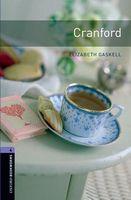 Підручник OBWL 3E Level 4: Cranford