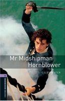Підручник OBWL 3E Level 4: Mr Midshipman Hornblower