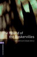 Підручник OBWL 3E Level 4: The Hound of the Baskervilles
