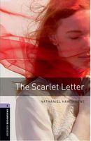 Підручник OBWL 3E Level 4: The Scarlet Letter