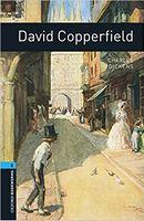 Підручник OBWL 3E Level 5: David Copperfield MP3 Pack
